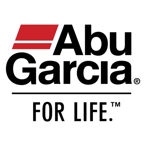 Abu Garcia - Fishing Tackle | Eastackle