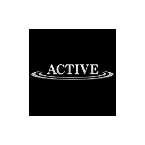 Active Kobe | Eastackle