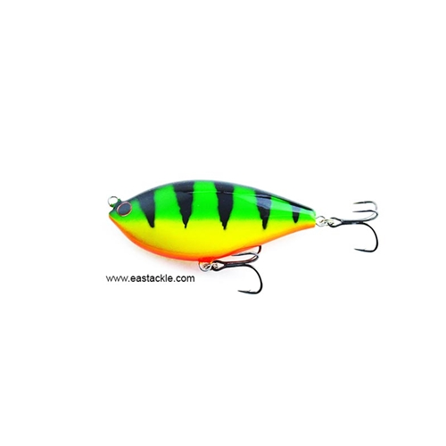 An Lure - Grannos 75 - Sinking Lipess Minnow | Eastackle