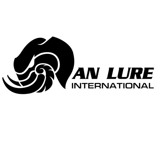 An Lure International | Eastackle