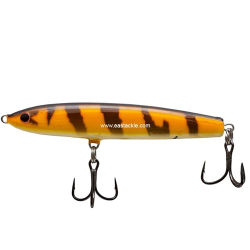 An Lure - Prew 75 - Sinking Pencil Bait | Eastackle