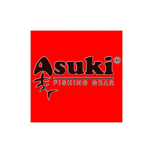 Asuki - HC - 100 Grams -100mm - Slow Fall Metal Jig | Eastackle