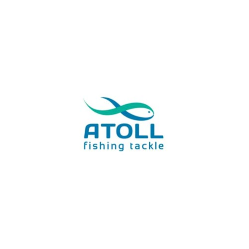 Atoll - Sub-Surface (0-1m) - Pencil Baits (Lipless Minnows) | Eastackle