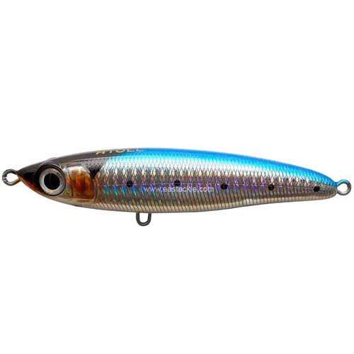 Atoll - Hunter Swim Bait 110 - Floating Pencil Bait | Eastackle