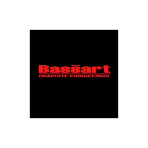 Bassart | Eastackle