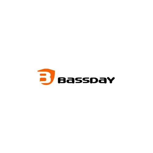 Bassday | Floating Fishing Lures | Eastackle