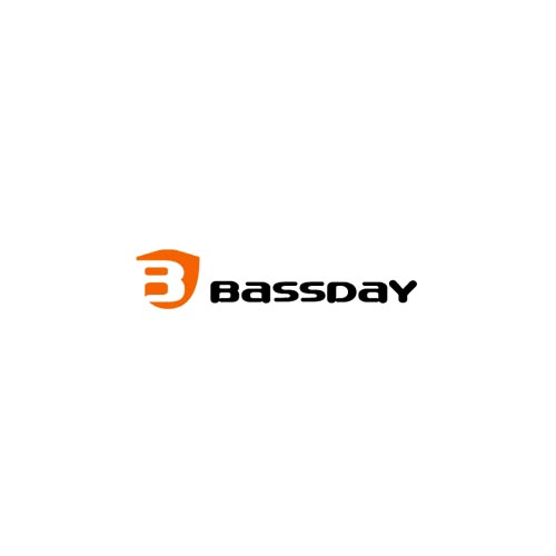 Bassday | Sinking Lures | Eastackle