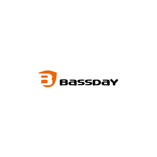 Bassday | Eastackle