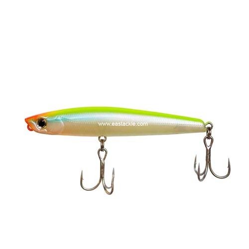Bassday - Sugapen 70S - Sinking Pencil Bait | Eastackle