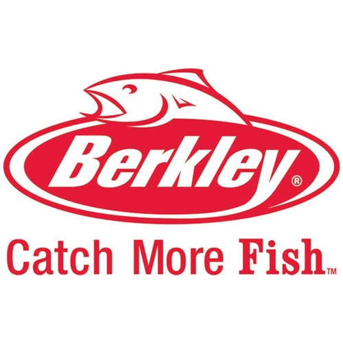 Berkley - Fishing Tackle | Eastackle