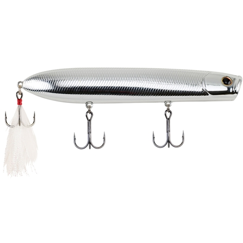Berkley - Cane Walker 125 - Floating Pencil Bait