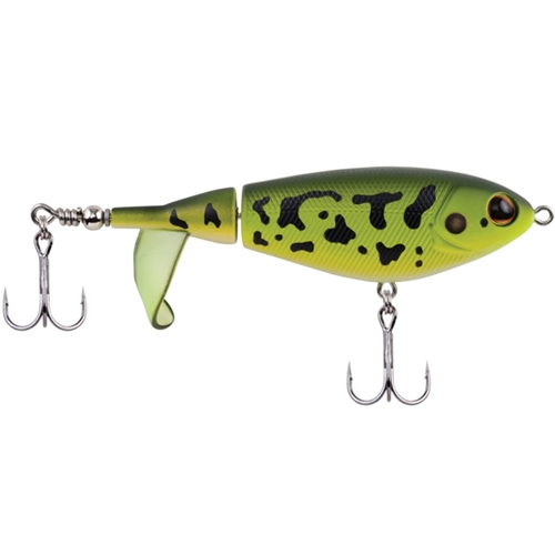 Berkley - Choppo 105 - Floating Prop Bait