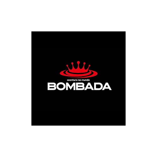 Bombada | Eastackle