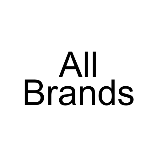 Brands | Eastackle