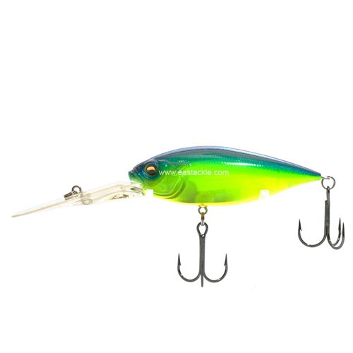 Crankbaits | Floating Lures | Eastackle
