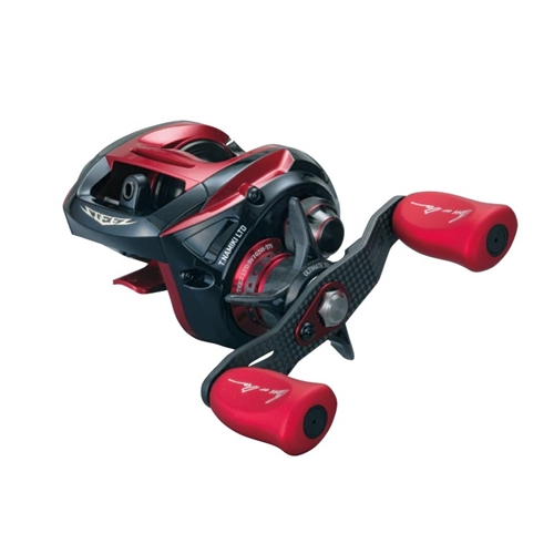Daiwa - 2015 Steez Limited SV - Bait Casting Reels | Eastackle