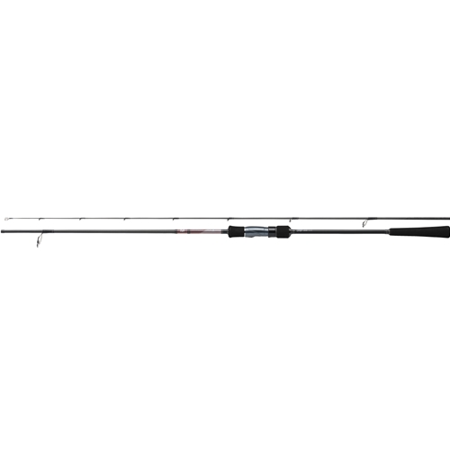 Daiwa - 2018 Kohga MX Tai Jigging - Spinning Rods | Eastackle