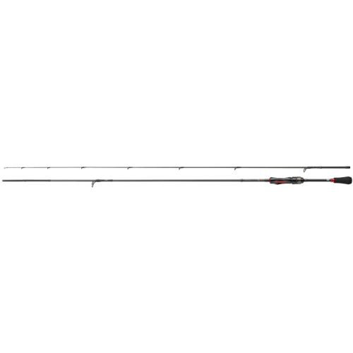 Daiwa - 月下美人 Gekkabijin Air AGS - Spinning Rods | Eastackle