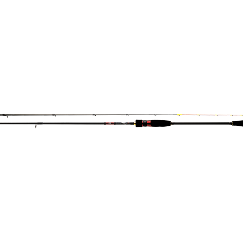 Daiwa - 月下美人 Gekkabijin MX Ajing Boat - Spinning Rods | Eastackle