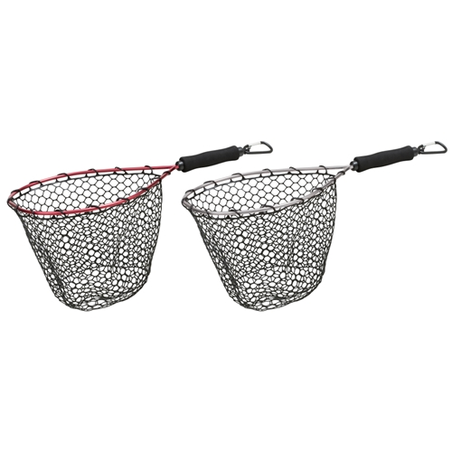 Daiwa - Landing Nets | Eastackle
