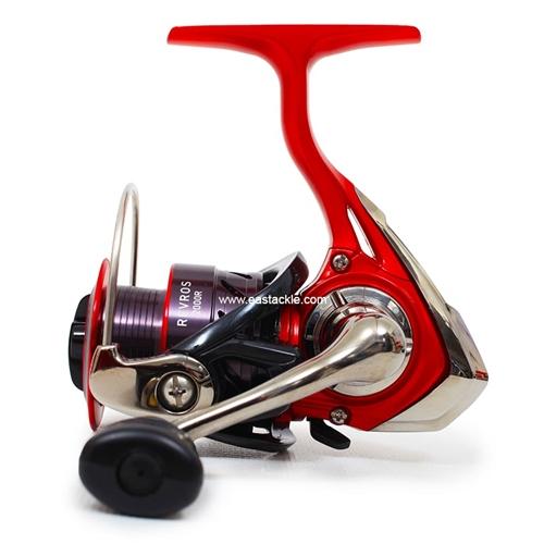 c5e05afbe5e Daiwa - Revros   Spinning   Fishing Reels   Eastackle