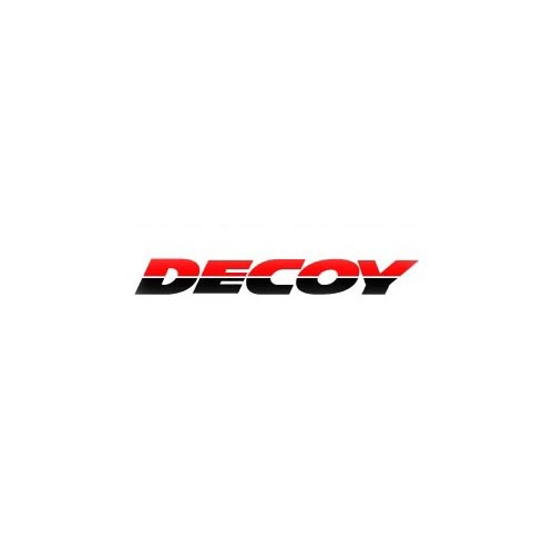 Decoy | Eastackle