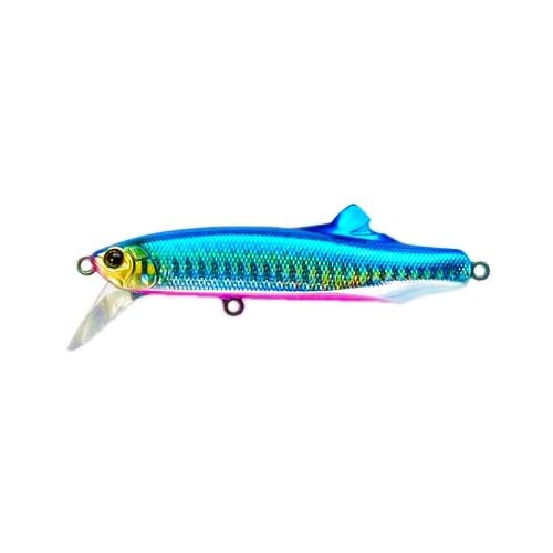 Tackle House - Deep Diving Lures (2-6m>) | Eastackle