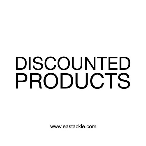 Discounts - Sweet Deals | Eastackle