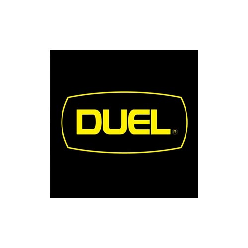 Duel | Eastackle