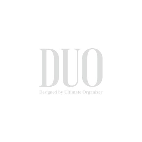 Duo | Eastackle