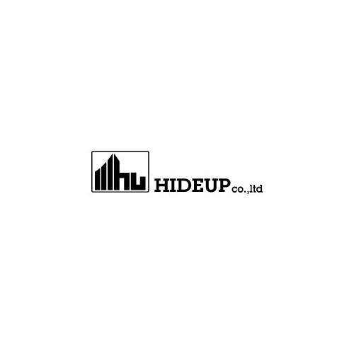HideUp - Fishing Lures | Eastackle