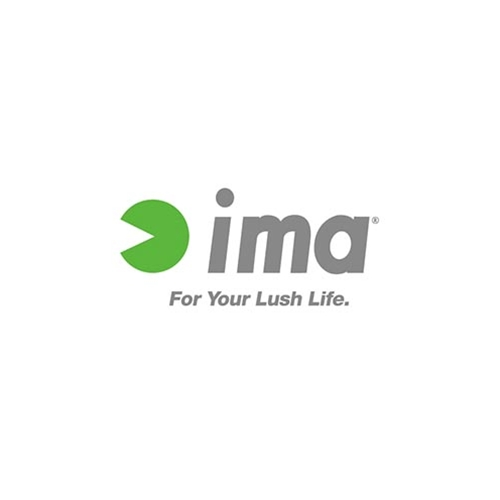 Ima | Floating Fishing Lures | Eastackle