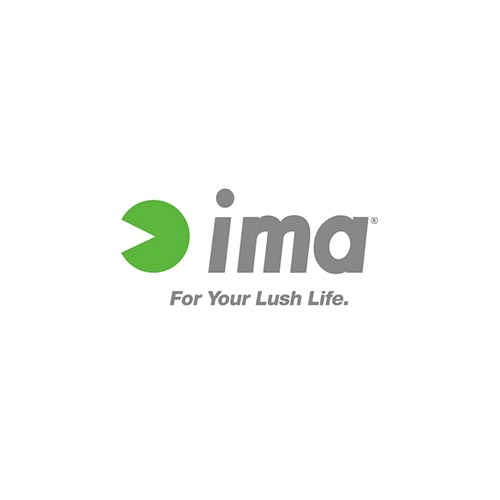 Ima | Midwater Diving (1-2m) | Eastackle