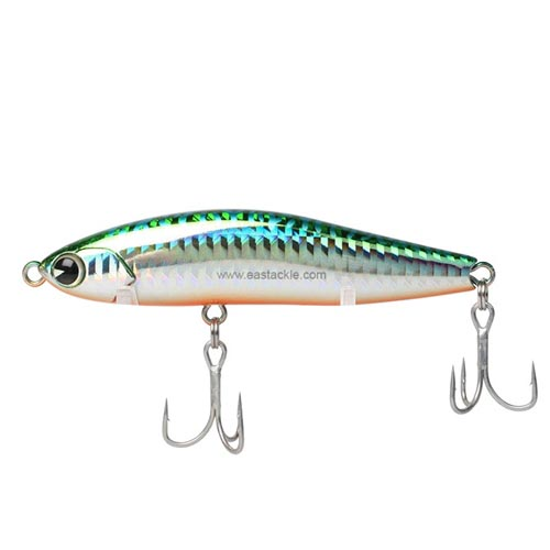 Ima - Honey Trap 95S - Sinking Lipless Minnow | Eastackle