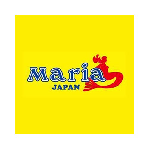 Maria | Sub-Surface Lure (0-1m) | Eastackle