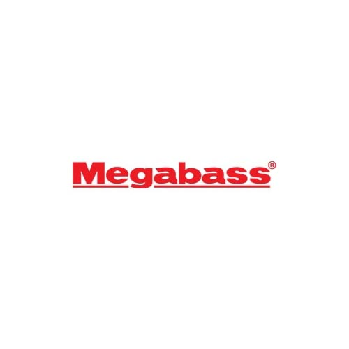 Megabass | Midwater Diving (1-2m) | Minnows | Eastackle