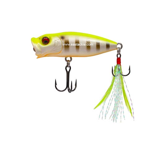 Megabass - Baby Pop-X - Floating Popper | Eastackle