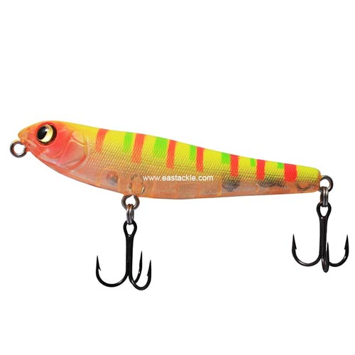 Megabass - Dog-X Jr - Coayu - Floating Pencil Bait