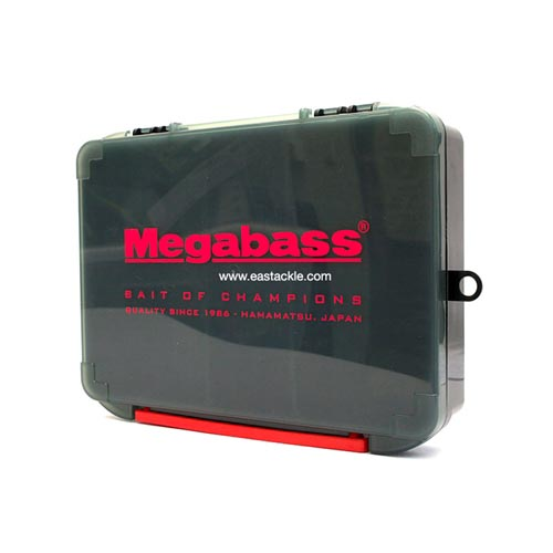Megabass - Equipment | Eastackle