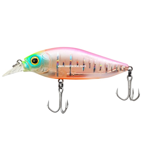 Megabass - Flap Slap SW - Floating Crankbait | Eastackle