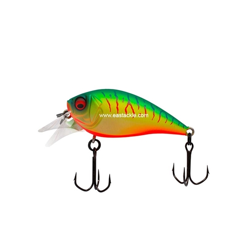 Megabass - FX-Crank Knuckle Jr - Floating Crankbait | Eastackle