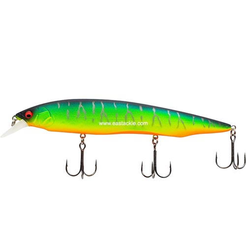 Megabass - Kanata Ayu - Floating Minnow | Eastackle