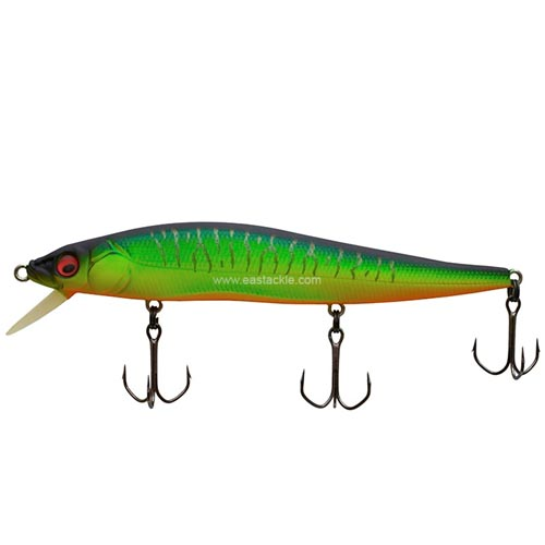 Megabass - Midwater Diving Lures (1-2m) | Eastackle