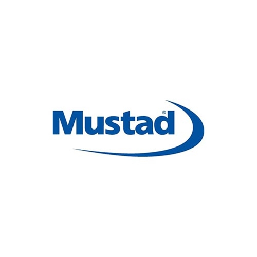 Mustad - Single In Line Luring Hooks | Eastackle
