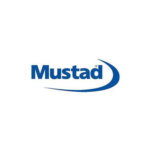 Mustad | Eastackle