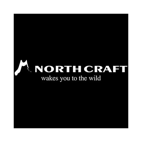 North Craft - Sinking Pencil Baits (Lipless Minnows) | Eastackle