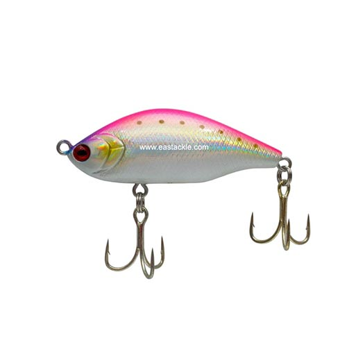 North Craft - Air Orge 58S - Sinking Lipless Minnow | Eastackle