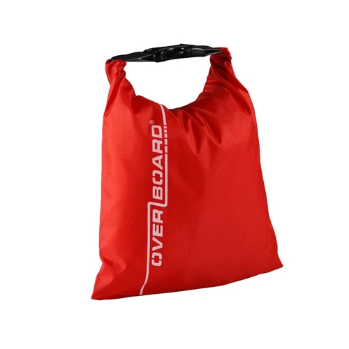OverBoard - Dry Pouch - Weatherproof Bags | Eastackle