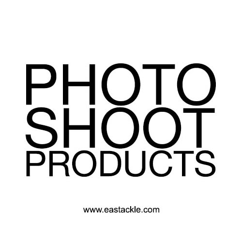 Photoshoot Products - Sweet Deals | Eastackle