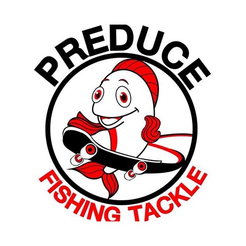 Preduce | Eastackle